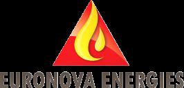 Euronova Energies